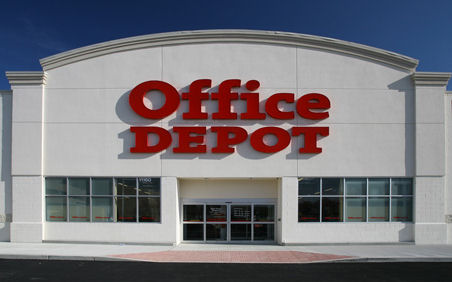 ... Office Depot Rebate By Office Depot Cajun Couponing ...